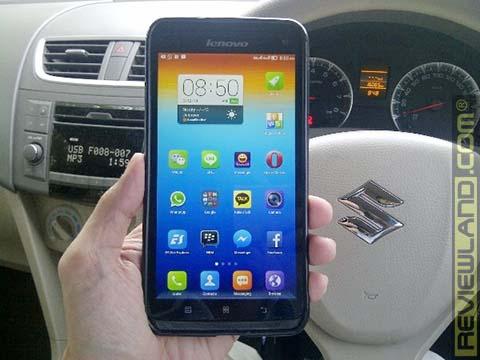 smartphone-lenovos930-1