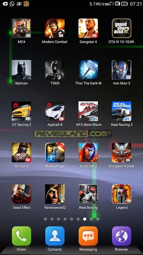 smartphone-lenovos930-10