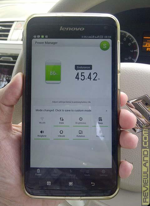 smartphone-lenovos930-2