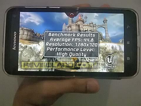 smartphone-lenovos930-3