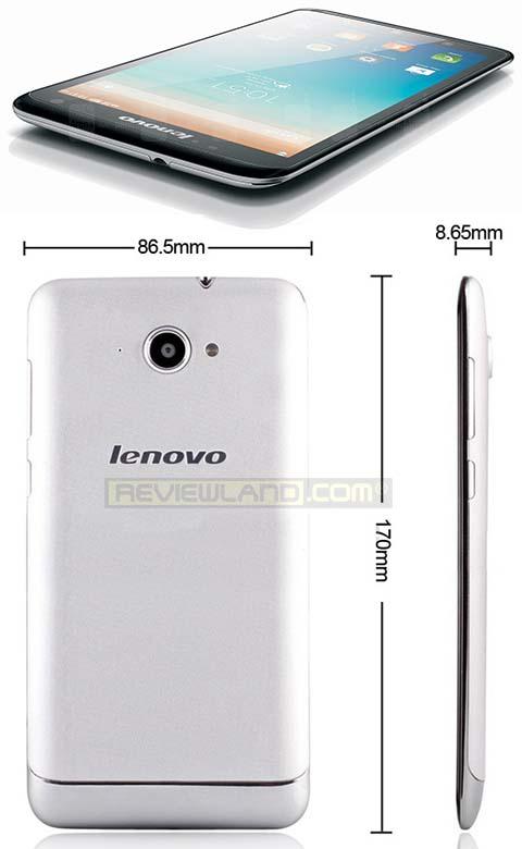 smartphone-lenovos930-4