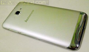 smartphone-lenovos930-6