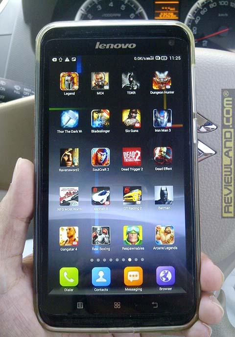 smartphone-lenovos930-9