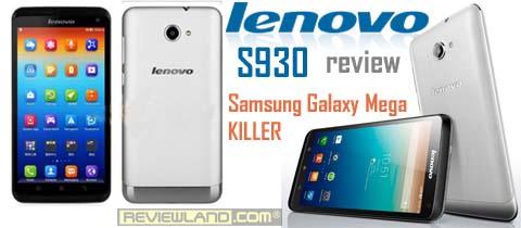 smartphone-lenovos930
