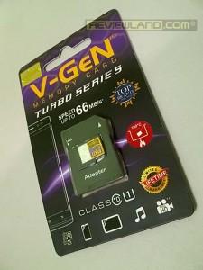 gadget-msd128gblenovo-1