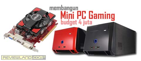 pc-minipcgaming4jt