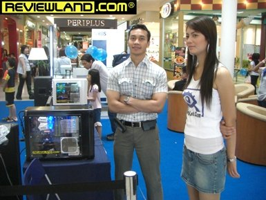 reviewland-aboutus-4