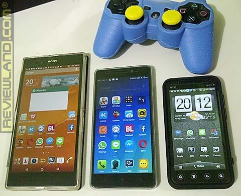 smartphone-654