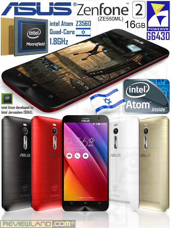 smartphone-asuszenfone2-1