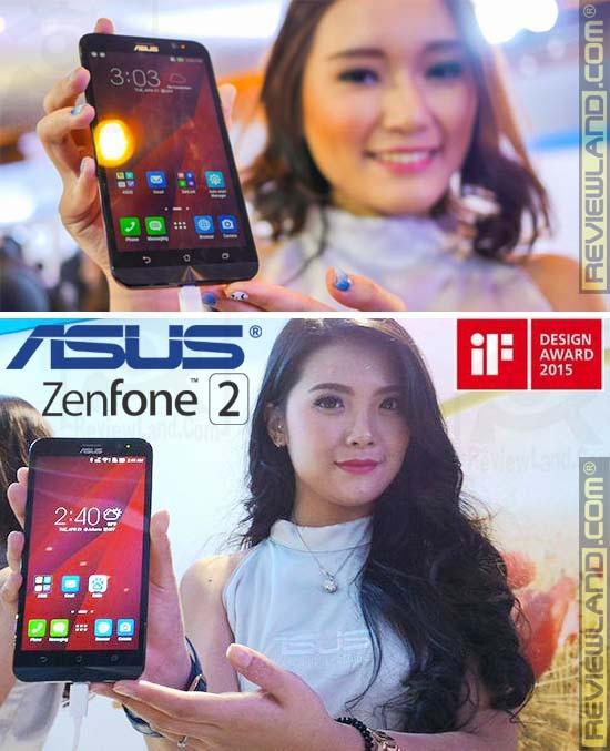smartphone-asuszenfone2-2