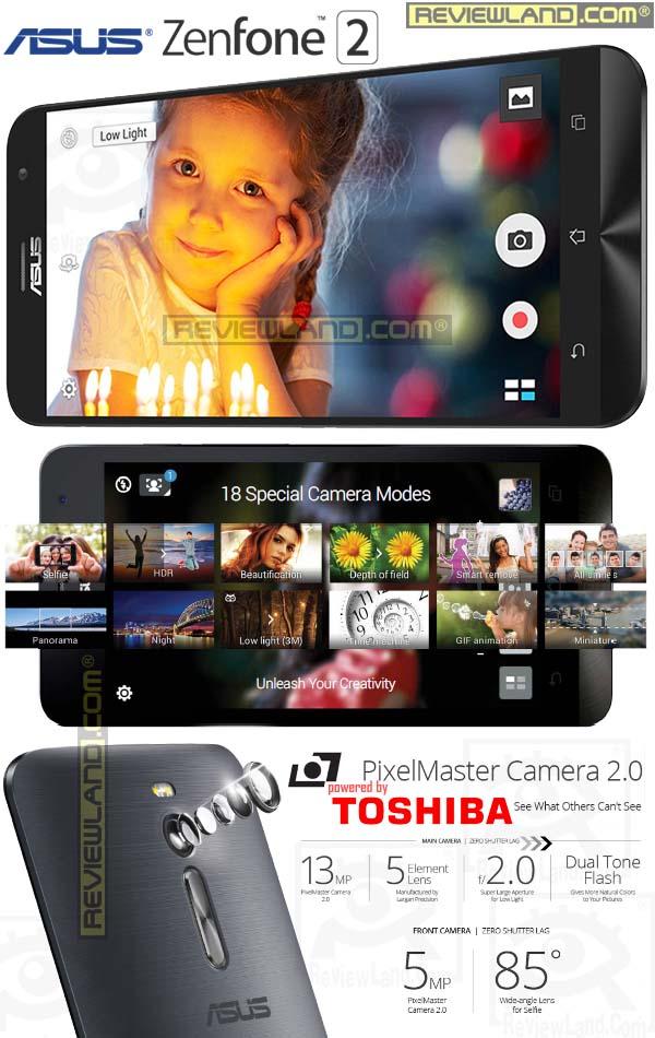 smartphone-asuszenfone2-camera