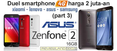 smartphone-asuszenfone2