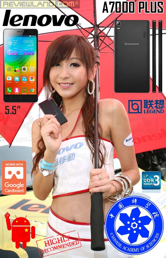 smartphone-lenovoa7000se-1