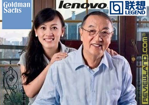 smartphone-lenovoa7000se-liuqing