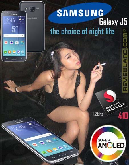 smartphone-samsungj5-1
