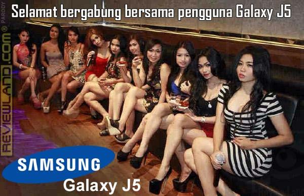 smartphone-samsungj5-purel1