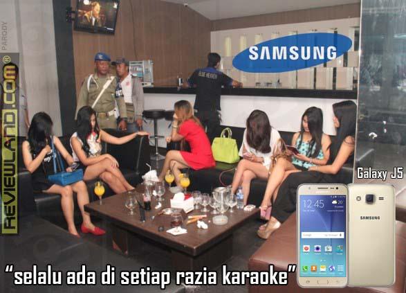smartphone-samsungj5-purel2