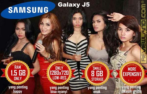 smartphone-samsungj5-spec