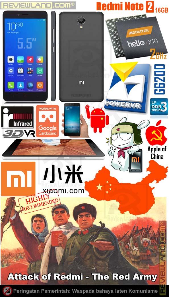 smartphone-xiaomiredminote2-1