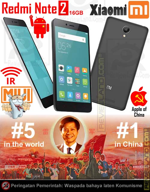 smartphone-xiaomiredminote2-2