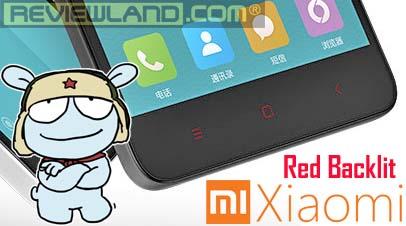 smartphone-xiaomiredminote2-backlit