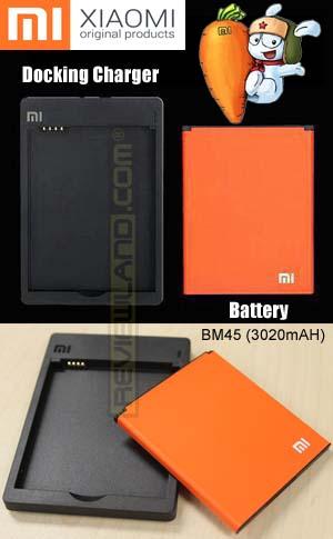 smartphone-xiaomiredminote2-battery