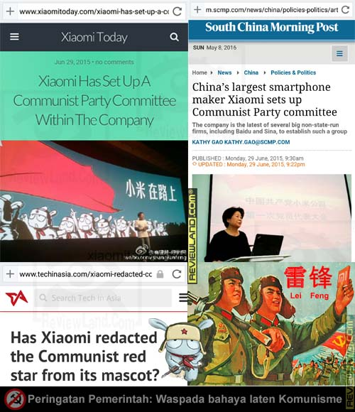 smartphone-xiaomiredminote2-communist