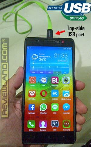 smartphone-lenovoa7000se-usb
