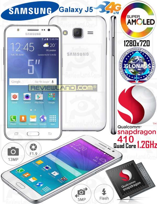 smartphone-samsungj5-2