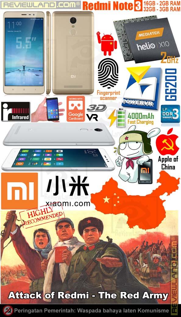 smartphone-xiaomiredminote3-1