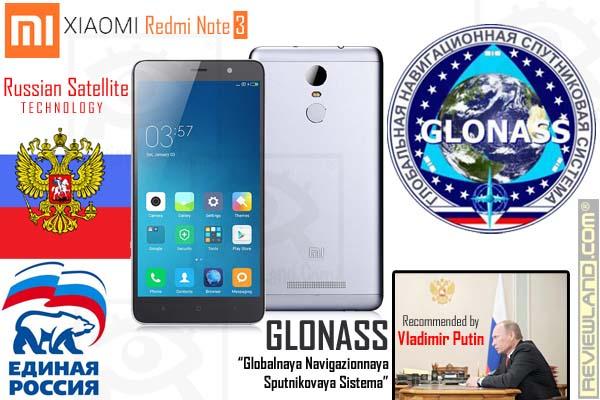 smartphone-xiaomiredminote3-glonass