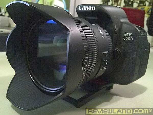 camera-sigma50-1