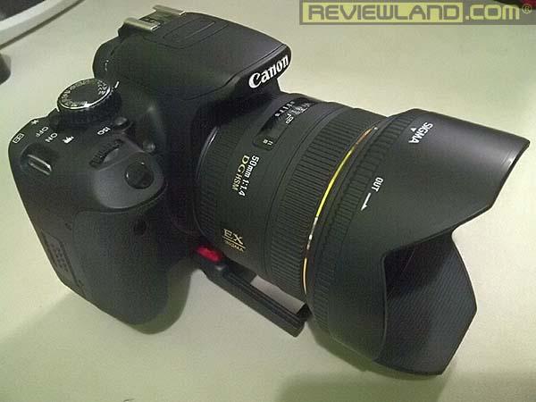 camera-sigma50-3