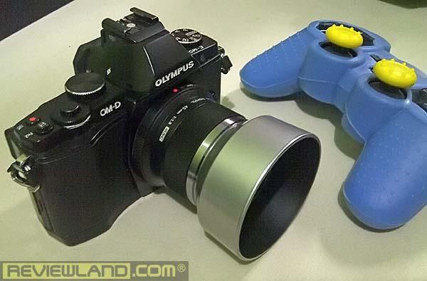 camera-oly45-1