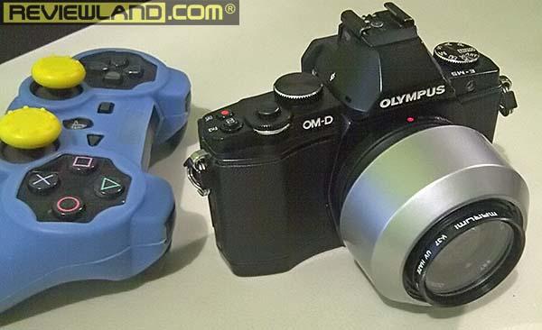 camera-oly45-2