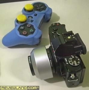 camera-oly45-3
