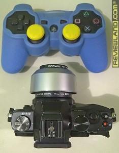 camera-oly45-4