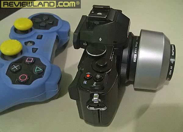camera-oly45-5