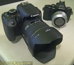 camera-oly45sigma50-1