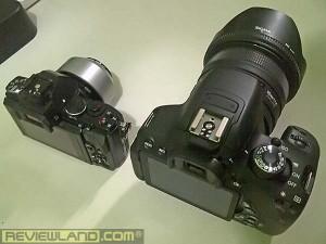 camera-oly45sigma50-2