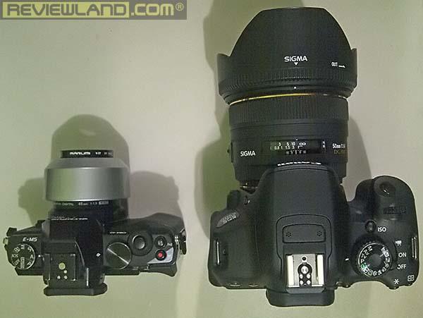 camera-oly45sigma50-3