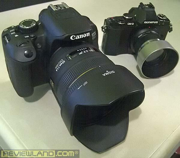camera-oly45sigma50-4