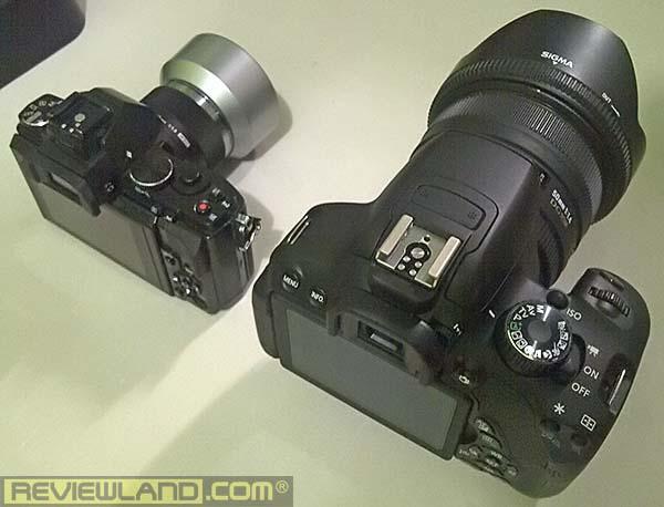 camera-oly45sigma50-5
