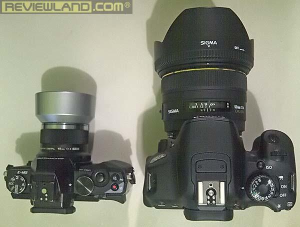 camera-oly45sigma50-6
