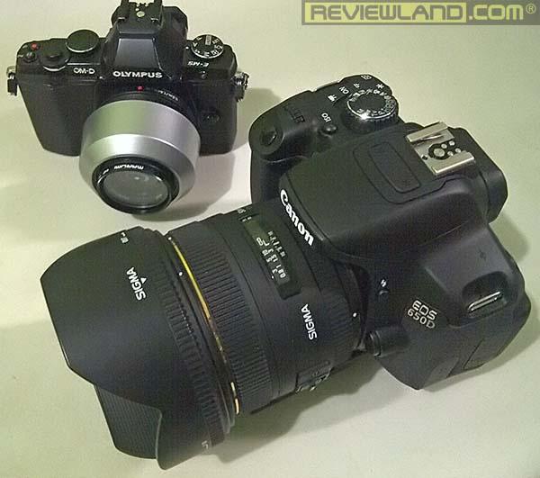 camera-oly45sigma50-7