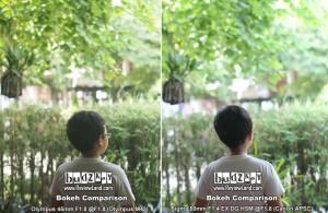 camera-oly45sigma50-compare