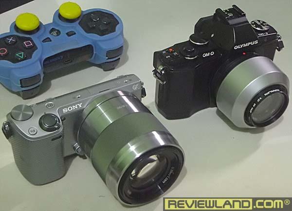camera-oly45sony50-1