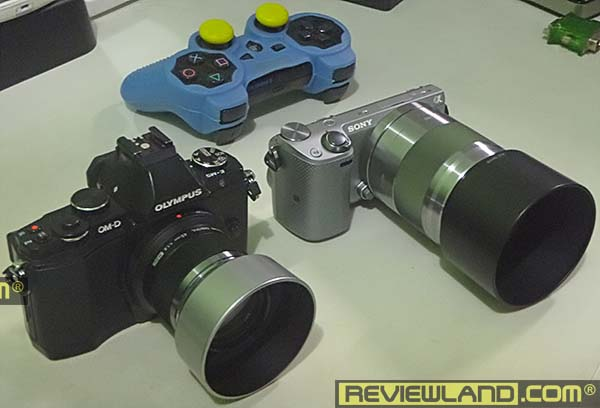 camera-oly45sony50-2