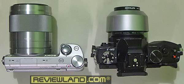 camera-oly45sony50-3