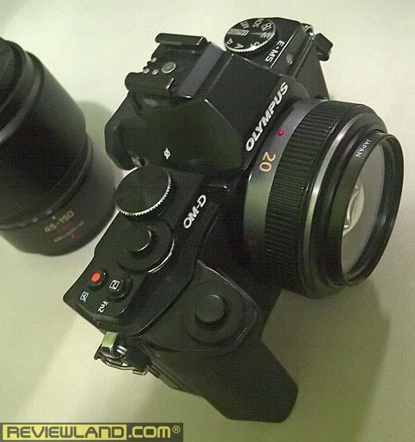 camera-panasonic20-2